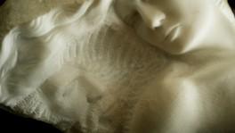 abbraccio III marmo statuario di carrara 2010  40x45x80 (12)