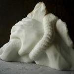 mano-corda marmo statuario di carrar 2011 35x25x8 (1)