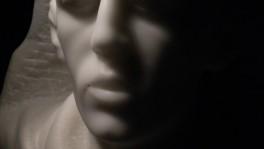 ritratto Alessandro marmo statuario di carrara 2011  90x45x40 (4)