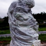 sognod'uomo simposio Brusque Brasil 280x120x120  2006 (9)