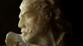 testa alabastro alabastro di volterra 2008 35x40x20 (3)
