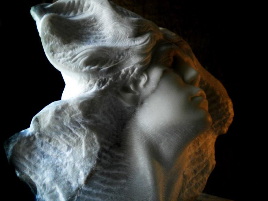trevolti marmo statuario di carrara 2011  38x45x30 (11)