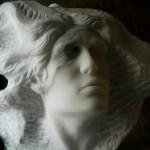 trevolti marmo statuario di carrara 2011  38x45x30 (12)