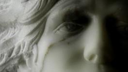 trevolti marmo statuario di carrara 2011  38x45x30 (2)