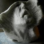 trevolti marmo statuario di carrara 2011  38x45x30 (4)