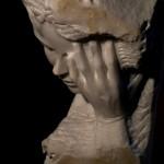 lacrima5