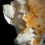 eterno-dialogo1web